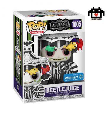 Bettlejuice-Walmart
