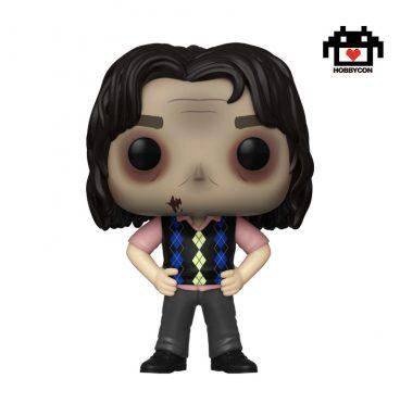 Zombieland-Bill Murray