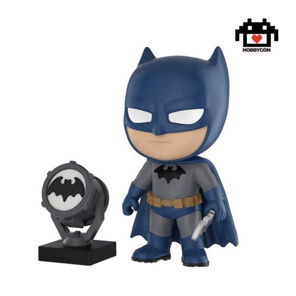 Batman -Funko 5Star