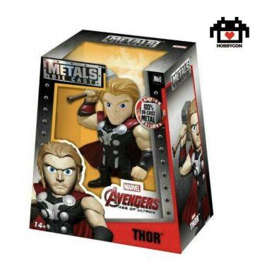 Avengers - Thor - Metal Die Cast