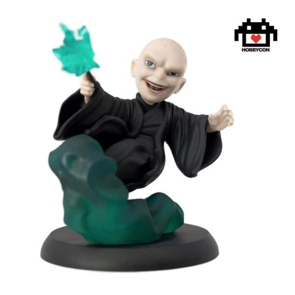 Harry Potter - Lord Voldemort - Qfig