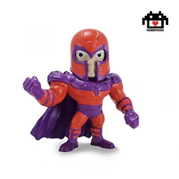 Magneto - Metal Die Cast