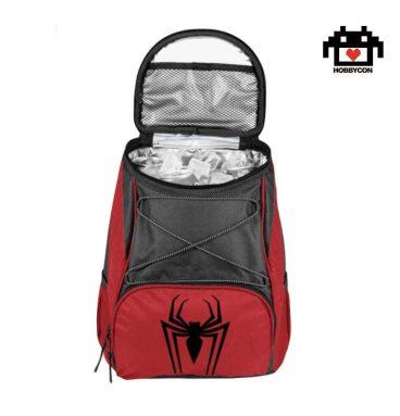 Spider-Man - Morral Cooler
