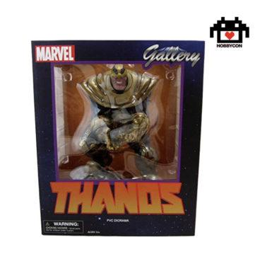 Thanos - Diamond Select